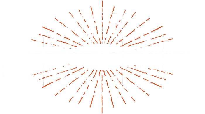 Terroir do Cerrado