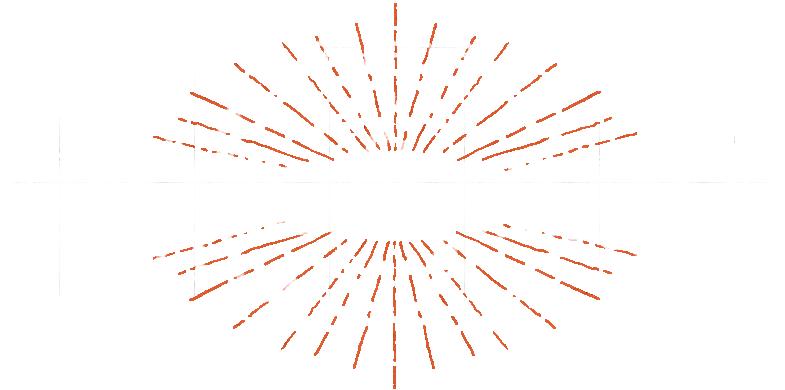 Terroir da Mantiqueira