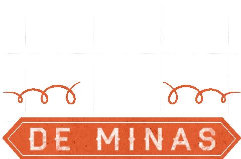 Produtores de Minas