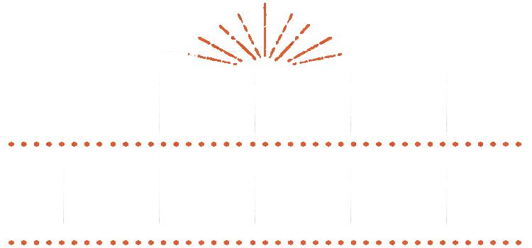 Sobre o Projeto