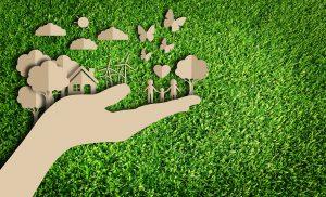 projeto-aproxima-sustentabilidade-responsabilidade-social-minas-gerais-bh-2